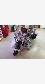 2008 Harley-Davidson Touring for sale 200771405