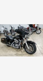 2008 Harley-Davidson Touring Street Glide for sale 200788784