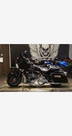 2008 Harley-Davidson Touring Street Glide for sale 200790660