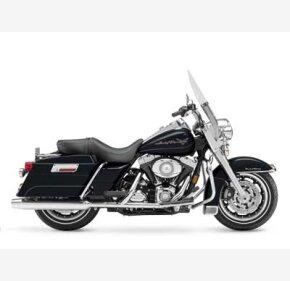 2008 Harley-Davidson Touring for sale 200799853
