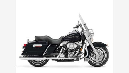 2008 Harley-Davidson Touring for sale 200799853
