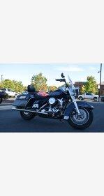 2008 Harley-Davidson Touring for sale 200805388