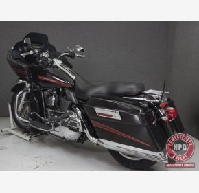 2008 Harley-Davidson Touring for sale 200807800