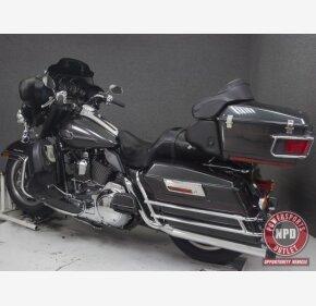 2008 Harley-Davidson Touring for sale 200810654