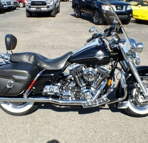 2008 Harley-Davidson Touring for sale 200812879