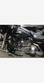 2008 Harley-Davidson Touring Ultra Classic Electra Glide for sale 200812944