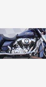 2008 Harley-Davidson Touring for sale 200814587