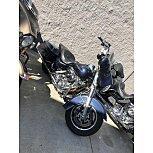 2008 Harley-Davidson Touring Street Glide for sale 200816450