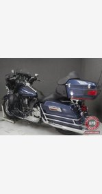 2008 Harley-Davidson Touring Ultra Classic Electra Glide for sale 200835228