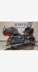 2008 Harley-Davidson Touring Ultra Classic Electra Glide for sale 200843410
