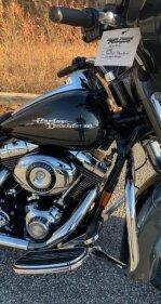 2008 Harley-Davidson Touring for sale 200843472