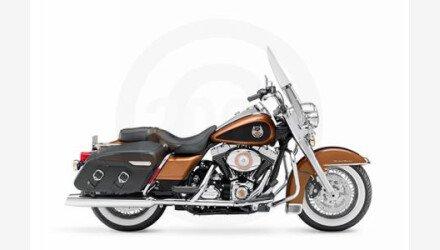 2008 Harley-Davidson Touring for sale 200844698