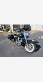 2008 Harley-Davidson Touring for sale 200847404