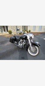 2008 Harley-Davidson Touring for sale 200847404