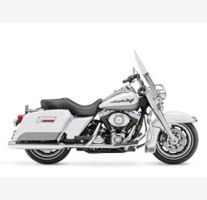 2008 Harley-Davidson Touring for sale 200852596