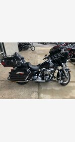 2008 Harley-Davidson Touring for sale 200861127