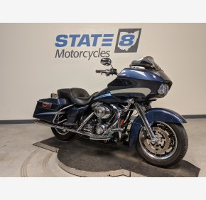 2008 Harley-Davidson Touring for sale 200862616