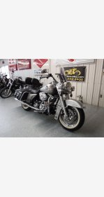 2008 Harley-Davidson Touring for sale 200863302