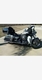 2008 Harley-Davidson Touring Ultra Classic Electra Glide for sale 200873860