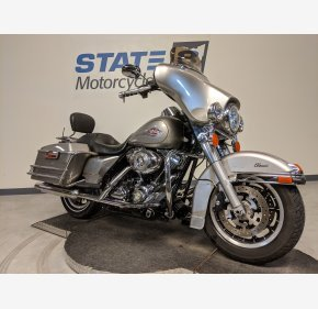 2008 Harley-Davidson Touring for sale 200874977