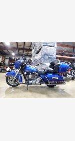 2008 Harley-Davidson Touring for sale 200887316