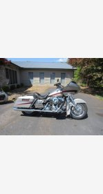 2008 Harley-Davidson Touring for sale 200918300