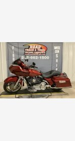 2008 Harley-Davidson Touring for sale 200918482
