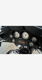 2008 Harley-Davidson Touring Street Glide for sale 200919350