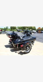 2008 Harley-Davidson Touring Ultra Classic Electra Glide for sale 200927829