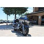 2008 Harley-Davidson Touring for sale 200929738