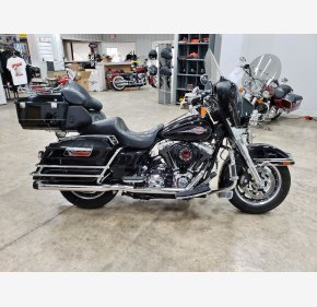 2008 Harley-Davidson Touring for sale 200933482