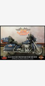 2008 Harley-Davidson Touring Ultra Classic Electra Glide for sale 200933995