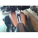 2008 Harley-Davidson Touring for sale 200934468