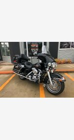 2008 Harley-Davidson Touring for sale 200938315