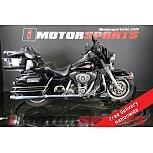 2008 Harley-Davidson Touring for sale 200946496