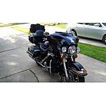 2008 Harley-Davidson Touring Ultra Classic Electra Glide for sale 200948783