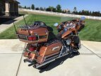 2008 Harley-Davidson Touring Ultra Classic Electra Glide Anniversary for sale 200949216