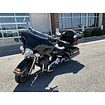 2008 Harley-Davidson Touring Ultra Classic Electra Glide for sale 200949476