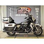 2008 Harley-Davidson Touring for sale 200953853