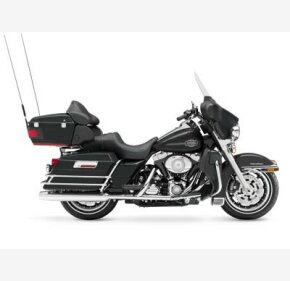 2008 Harley-Davidson Touring Ultra Classic Electra Glide for sale 200959367