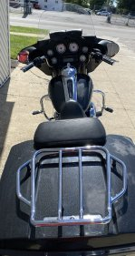 2008 Harley-Davidson Touring Street Glide for sale 200974851