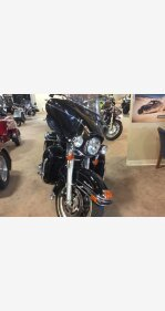 2008 Harley-Davidson Touring Ultra Classic Electra Glide for sale 200982838