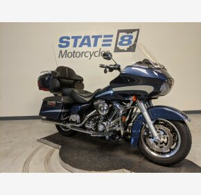 2008 Harley-Davidson Touring for sale 200989047