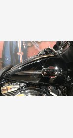 2008 Harley-Davidson Touring Ultra Classic Electra Glide for sale 200989377