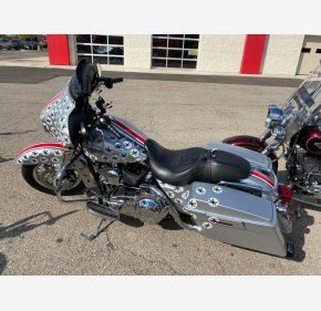 2008 Harley-Davidson Touring for sale 200989535