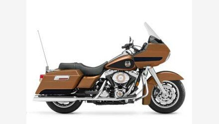2008 Harley-Davidson Touring for sale 200989605