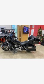 2008 Harley-Davidson Touring for sale 200991148