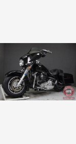 2008 Harley-Davidson Touring Street Glide for sale 200992862