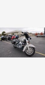 2008 Harley-Davidson Touring for sale 200995254