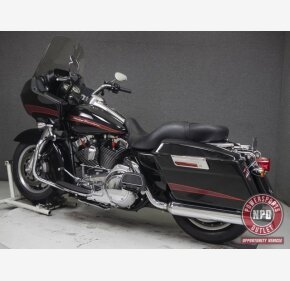 2008 Harley-Davidson Touring for sale 201002377